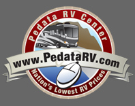 Pedata RV Center | RV Sales Tuscon AZ