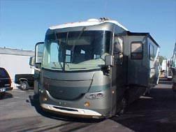 choose. RVs For Sale Under 4000.00 . Used RVs For Sale Florida