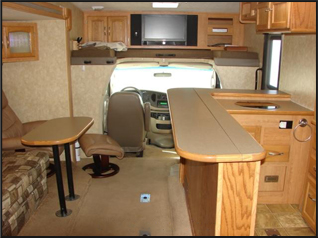 RV-Appliances-Service
