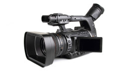 video-camera-250x150