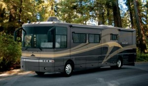 RV Sales - New and Used RV Dealer Online - Pedata RV Center