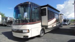 RV Sales Tucson | Best RV Dealers Tucson AZ (Save Thousands)